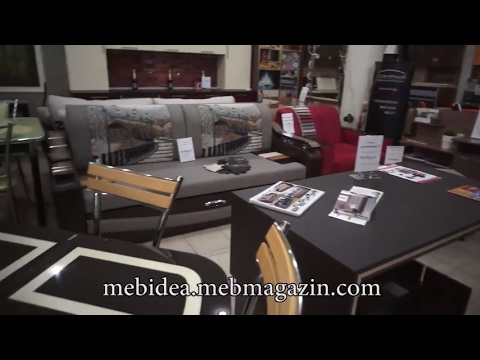 Реклама. Салон Хорошей мебели на Адм. Жильцова, 5 (Ивантеевка)