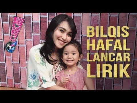 Lagu Baru Ayu Ting Ting Masuk Trending, Bilqis Beri Kejutan Manis - Cumicam 25 Juni 2019