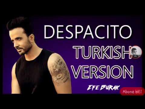 Decbacido türkçe!😲😲😲😲😲😲