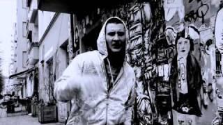Taichi - Lost Songs (Official Video) taichi-musik.de
