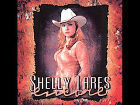 SHELLY LARES - SOY TU AMOR