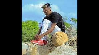 MANENO YA KUAMBIWA EPISODE 30 | 2019 NEW SEASON