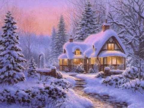 SILENT NIGHT SINAED OCONNORTHE VERY BEST CHRISTMAS SONG EVER SILENT NIGHTwmv