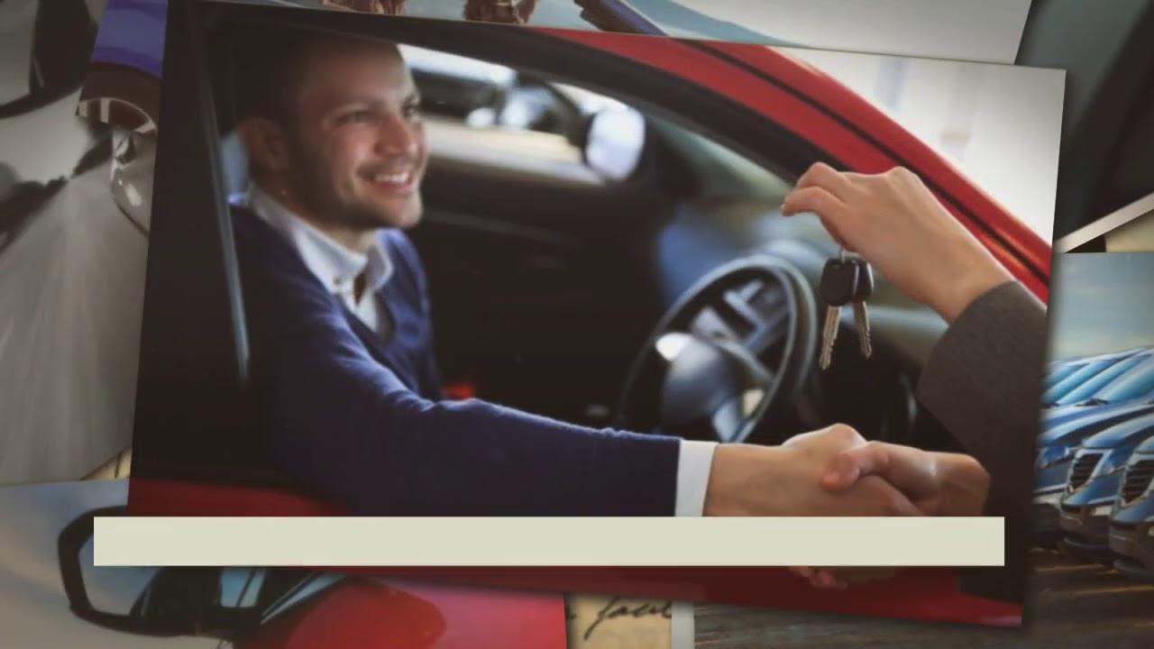 Car Rental Abu Dhabi