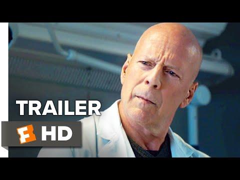 Death Wish Movie Hd Trailer
