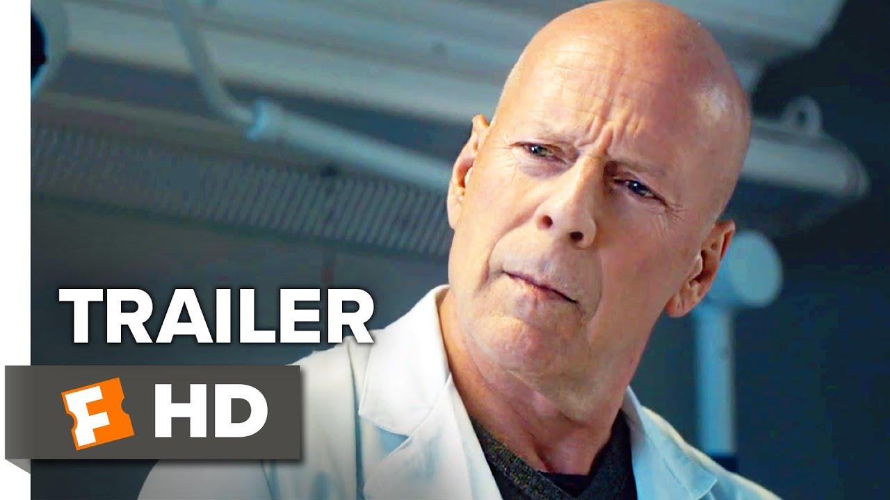Death Wish Trailer 2 2018 Movieclips Trailers