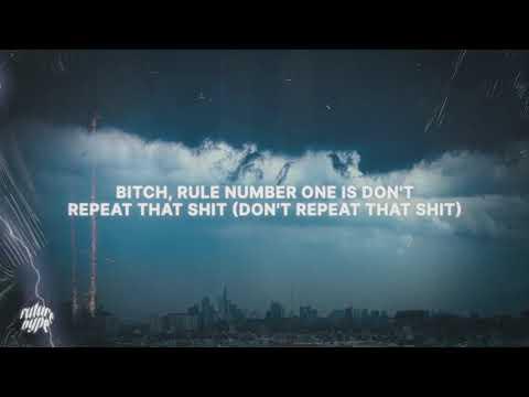 Megan Thee Stallion - Body (Lyrics)