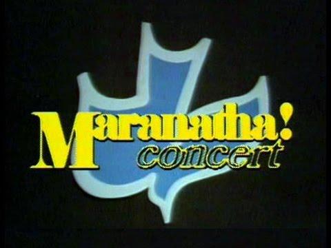 Sweet Comfort Band, Live Concert December 31, 1977