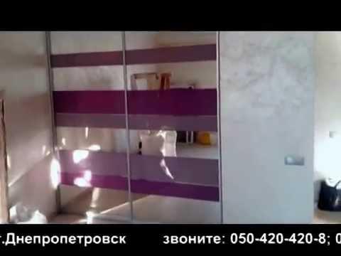 двери раздвижные для гардеробных классика