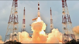 Thank You, ISRO - For Making Indian's Proud (Swades Theme | A.R. Rahman)