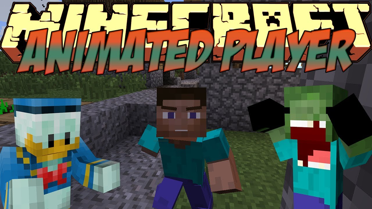 How to Install OptiFine for Minecraft & Play with Mods ...