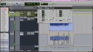 A New Idea for Vocal Delays - Into The Lair #83