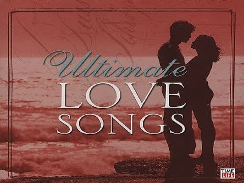 Ultimate Love Songs |Indonesia|
