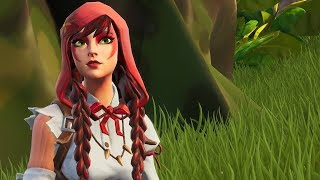 GAMER GIRL | #TeamAres | Fortnite Live | !loot - to support the stream for free (Day 126)