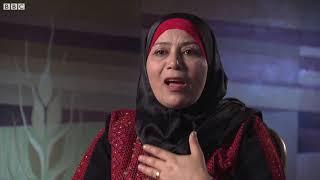 ما هي التحديات التي واجهتها اول قاضية شرعية فلسطينية؟
