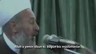 Şeyh Muhammed el Haznevi  Şeyh Muhammed muta el haznevi