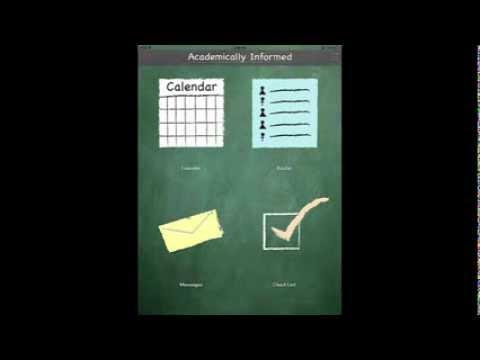 teacher app grade book tutorial youtube