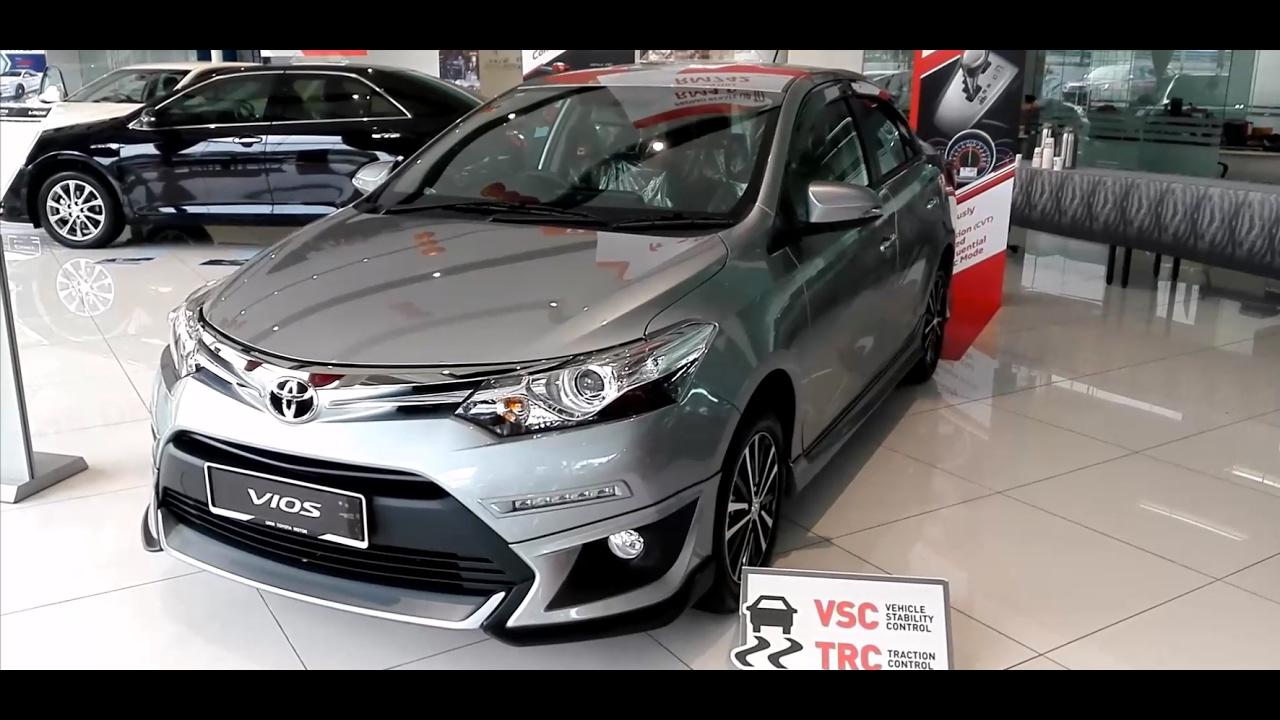 Kelebihan Kekurangan Harga Toyota Vios 2015 Perbandingan Harga