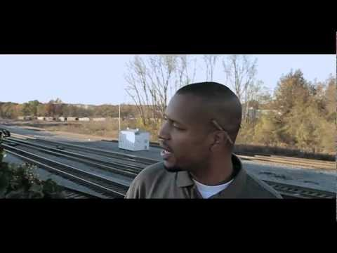"Cory Mo ""Im Only Human"" {Official Video}"