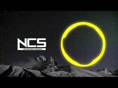 Jim Yosef & Valentina Franco - Chasing Dreams [NCS Release]