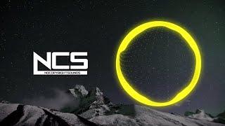 Jim Yosef &amp Valentina Franco - Chasing Dreams [NCS Release]