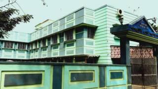 Hotel Swabhumi Sundarban, West Bengal(Diganta Travels)