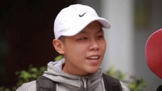 [Đà Nẵng] Thanh Niên với công tác phòng chống tội phạm và tệ nạn xã hội