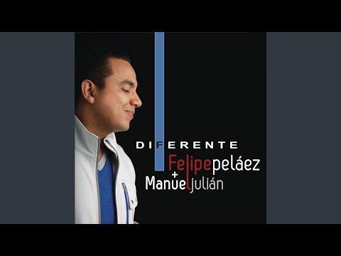 Manuel Julian Topic