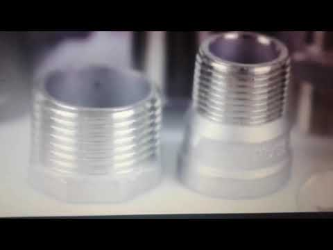 Stainless Steel Fasteners Supplier In Malaysia