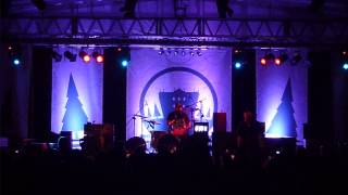 Cj Ramone - Judy is a Punk - Live @ Troublefestival (Desio, MB) Mp3