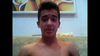 adolescência/puberdade