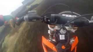 Wal Beaney | Ktm 65 | Bucci Compound | On Board | Motocross | Kid | Youth | Fast | Whip