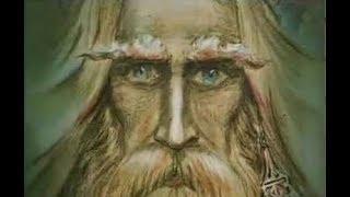 Вскрылись новые факты о Древней Руси. Кем были наши предки тысячи лет назад. Документальный фильм.