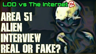 leaked area 51 alien gray interview from 2016 is it real nasa cover up freemason illuminati life