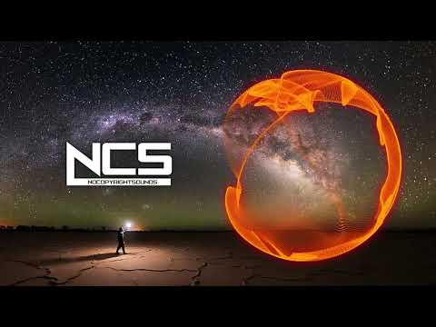 Leviant & Axol - Remember ft. The Tech Thieves [NCS Release]