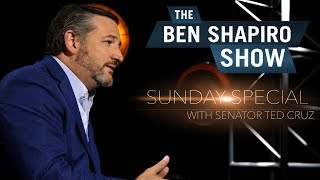 Baixar Ted Cruz | The Ben Shapiro Show Sunday Special Ep. 54
