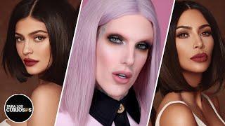 La Verdad Que Nadie Te Contó De Kylie Jenner Y Jeffree Star