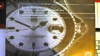 Ce Ce Peniston – Finally (Erick Kupper Nasty Funk Mix)