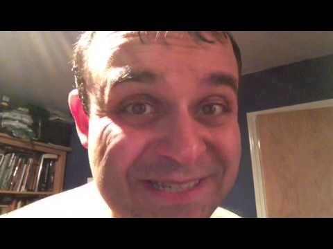 HFVB DAY 36 Naked Sword Fighting from YouTube · Duration:  2 minutes 49 seconds