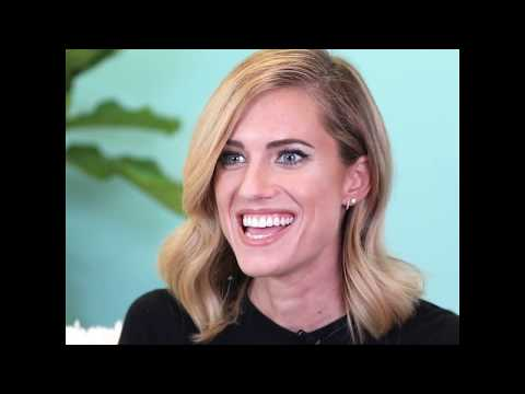 5 Things You Didn't Know About Allison Williams