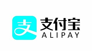 Ripple Integrated with Alipay. SBI Live & Interesting Ripple XRP Slide By Swift.