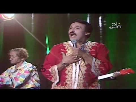 سمير غانم بيغنى يونانى - اوخى اوخى - كوميديا من زمان