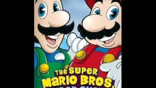 Download super mario 50 cent MP3 song and Music Video