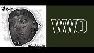 WWO - Gdy (Jankiel Blend)