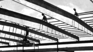 History of Prestressed Concrete   The First Fifty Years