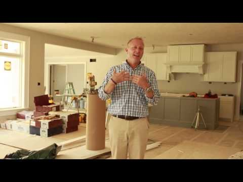 1 Cherrywood Ln   BJ Armstrong Custom Homes 1