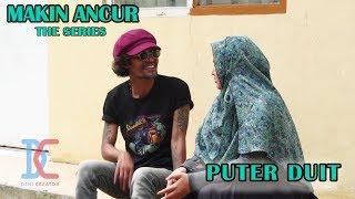Film Komedi - Makin Ancur - Eps 6 - Puter Duit MP3