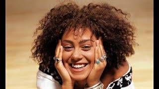"Remember Cree Summer From ""A Different World"" This is How She Looks Now"