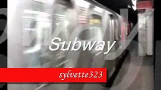 Subway - Bee Gees