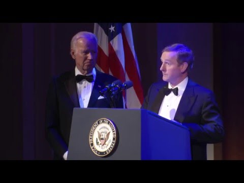 IRELAND 100 Opening Performance: Enda Kenny